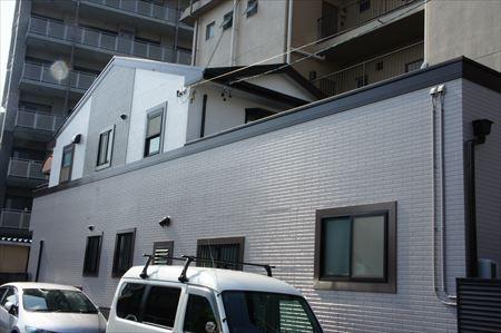 静岡市N様邸